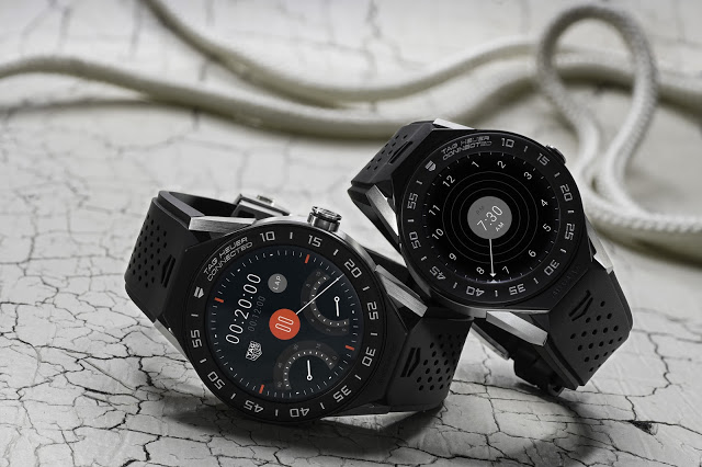 D-TAGHeuer_Connected%20Modular%2045+41%2