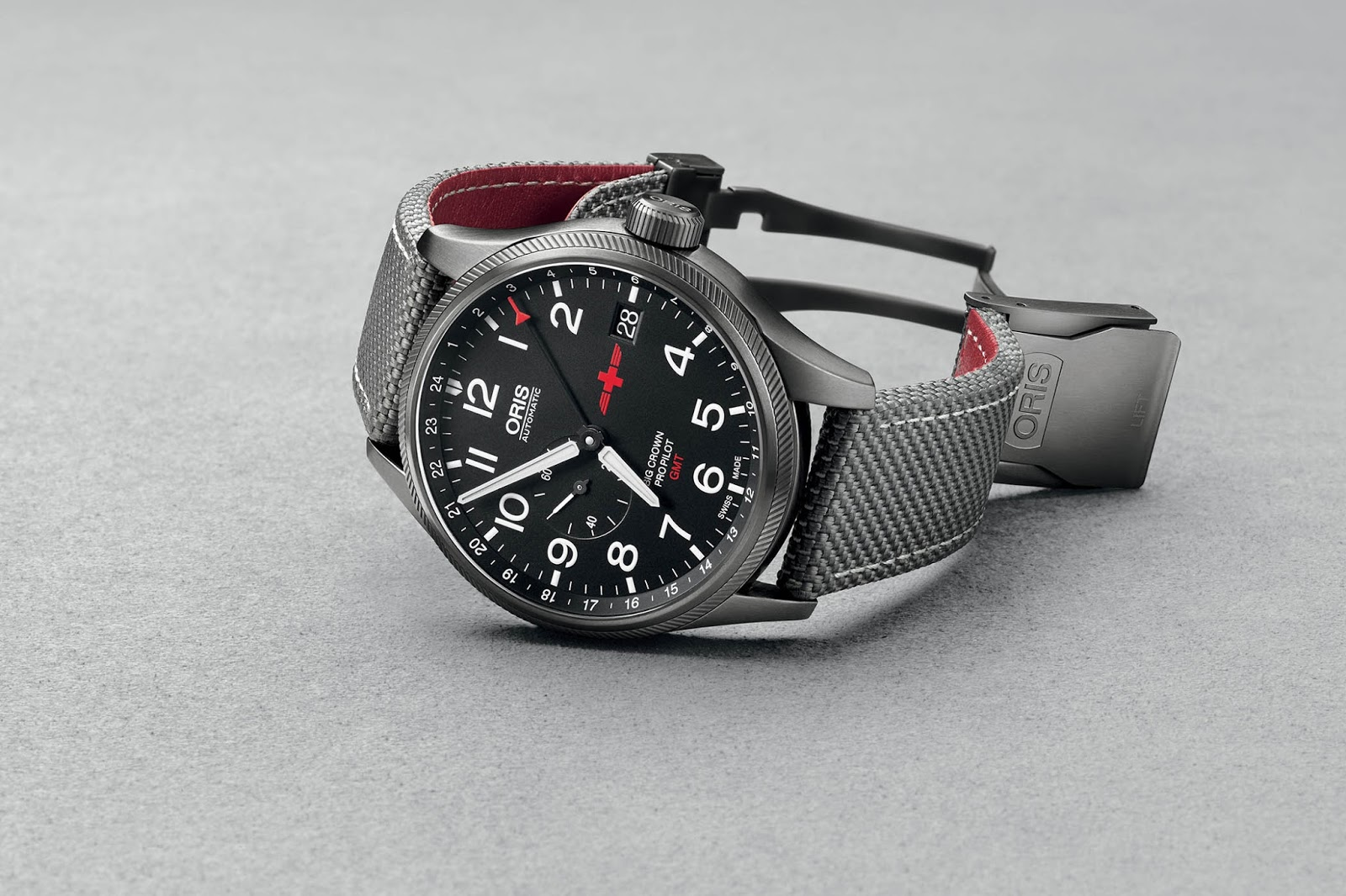 Oris-GMT-Rega-Limited-Edition-2-2.jpg