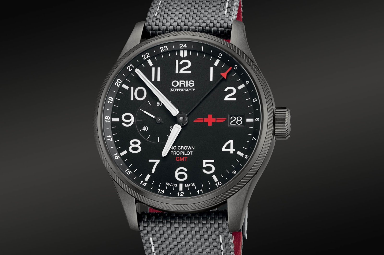 Oris-GMT-Rega-Limited-Edition-5.jpg
