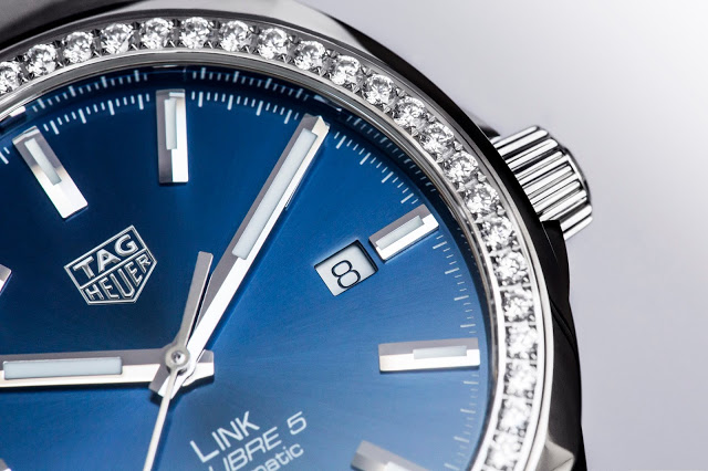 TAGHeuer_Link_Diamonds_WBC2113-BA0603%20