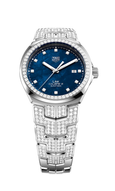 TAGHeuer_Link_Diamonds_WBC2116-BA0660%20