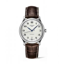 longines  master collection 38.50 mm