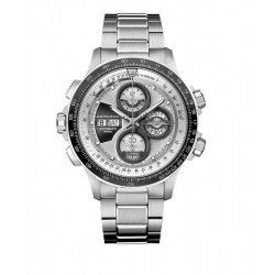 HAMILTON X-WIND AUTO CHRONO LIMITED