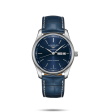 Reloj automático Longines  Master Collection L2.910.4.92.0  de acero inoxidable para hombre