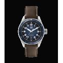 Reloj Tag Heuer Autavia Isograph automático de acero para hombre