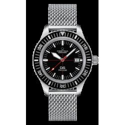 Reloj Certina Heritage DS PH200M Automático de acero para hombre