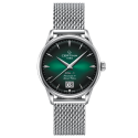 Reloj Certina Urban DS-1 Big Date Powermatic 80 Special Edition Automático para hombre