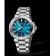 Reloj Oris Aquis Date 01 733 7732 4155-07 8 21 05PEB automático de acero para hombre