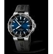 Reloj Oris Aquis Date 01 733 7766 4135-07 8 22 05PEB automático de acero para hombre