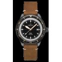 Reloj Certina Aqua DS PH200M Powermatic 80 de acero para hombre