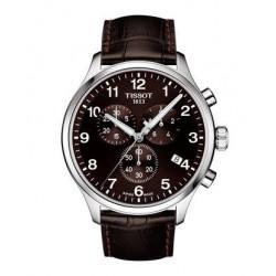 Reloj Tissot Chrono XL Classic cuarzo para hombre
