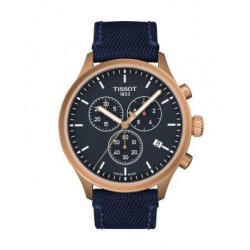 Reloj Tissot Chrono XL cuarzo para hombre