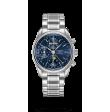Reloj Longines Master Collection L2.673.4.92.6 automático con cronógrafo para hombre