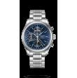 Reloj Longines Master Collection L2.773.4.92.6 automático con cronógrafo para hombre