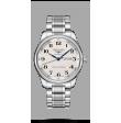 Reloj Longines Master Collection L2.920.4.78.6 automático de acero para hombre