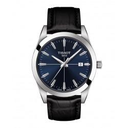 Reloj Tissot Gentleman cuarzo para hombre