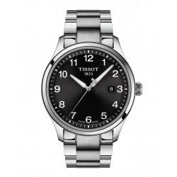 Reloj Tissot Gent XL Classic Cuarzo de acero para hombre