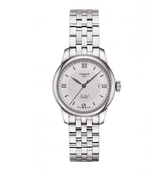 Reloj Tissot Le Locle Automatic Lady T006.207.11.038.00