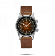 Reloj Longines Diving Legend Diver Watch L3.774.4.60.2 automático de acero para hombre