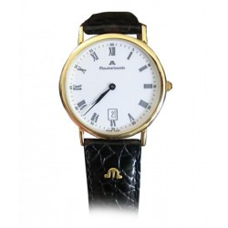 MAURICE LACROIX  date