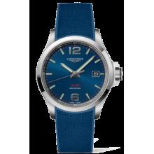 Relojes Longines Colección Conquest V.H.P.