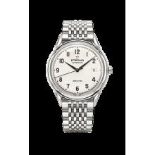 Relojes Eterna Colección Heritage 1948