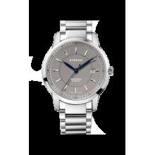 Relojes Eterna Colección Tangaroa