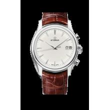 Relojes Eterna Colección Vaughan