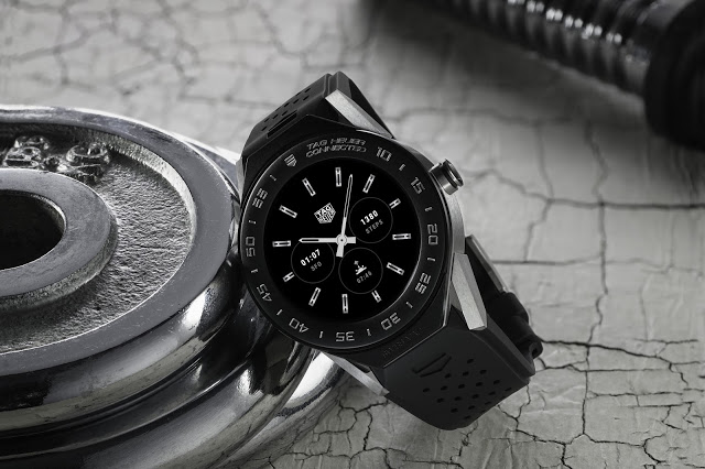 C-TAGHeuer%20Connected%20Modular%2041_20