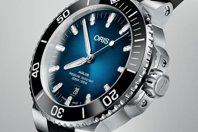 Oris-Clipperton-Limited-Edition-Aquis-2.