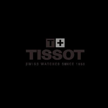 Concesionario Oficial Tissot