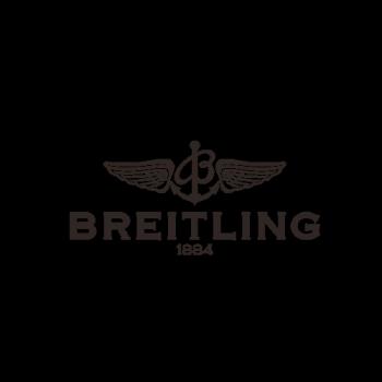 Concesionario Oficial Breitling 1884