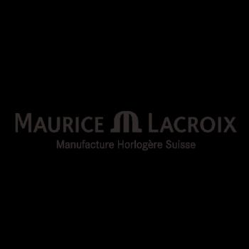 Concesionario Oficial Maurice Lacroix