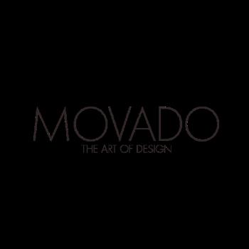 Concesionario Oficial Movado