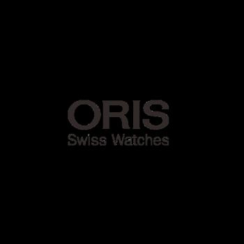 Concesionario Oficial Oris