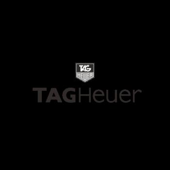 Concesionario Oficial Tag Heuer